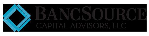 BancSource Capital Advisors